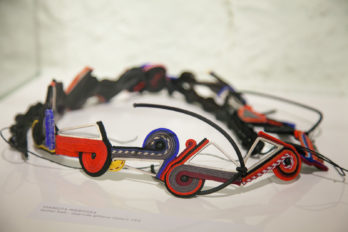 galeria-yes-guitar-belt-stfz